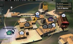 BDO-Housing-30