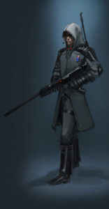 Concept_art_Agent - Copie