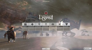 EndlessLegend 2014-10-05 15-38-10-39