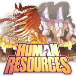 HumanRessources
