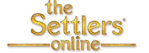 Settlers-30