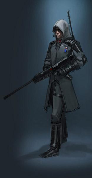 La Sphère des Secrets TOR_SOR_agent-imperial001