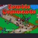 ZombieCommando27