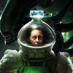 alien-isolation-it-s-hunting-me-listing