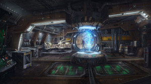 cargows_space_02