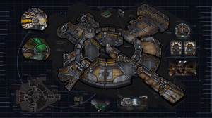 cargows_space_03