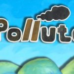 iPollute