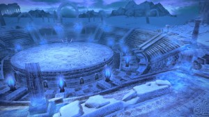 new-final-fantasy-xiv-trailers-showcase-dream-of-ice-attack-of-the-fanboy2