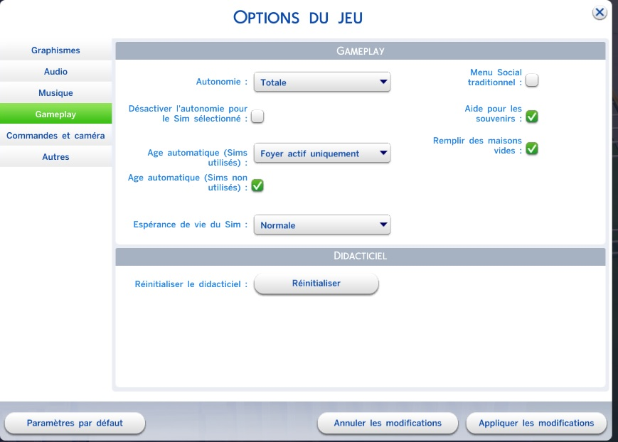 Comment obtenir Sims Dating dans Sims Freeplay