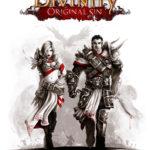 Divinity : Original Sin