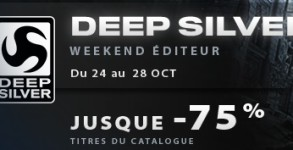 Ce week-end (25-27 octobre)