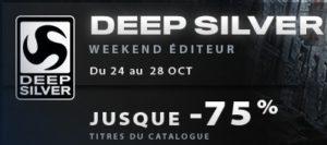 promo_deep_silver