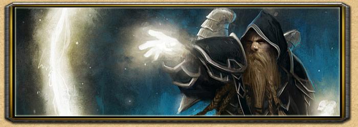 shadow-priest