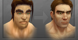 wow_warlords_of_draenor