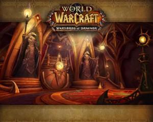 wow_wod_build_18566_ecran_chargement_oree_du_ciel_sd