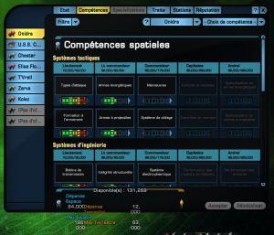 Competences_Capitaine