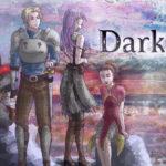 DarkEnd-Illu