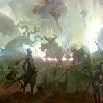 EOS_Wallpaper_battle_1280x720