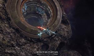 Entropia-36