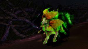 GW2_11-2014_-_Ghost_Mordrem_(Maze)