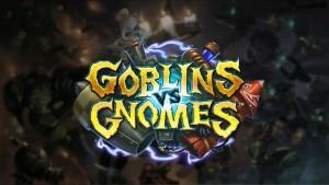 GoblinsGnomes