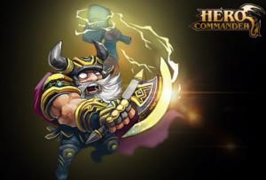 Hero-commander-36