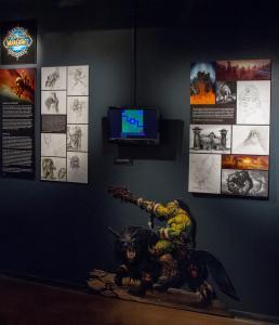 Musee2
