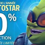 PromoWildStar