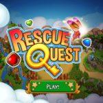 RescueQuest01