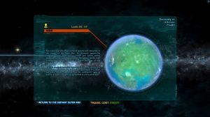 Rishi_carte_galactique_description