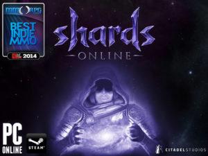 ShardsOnline