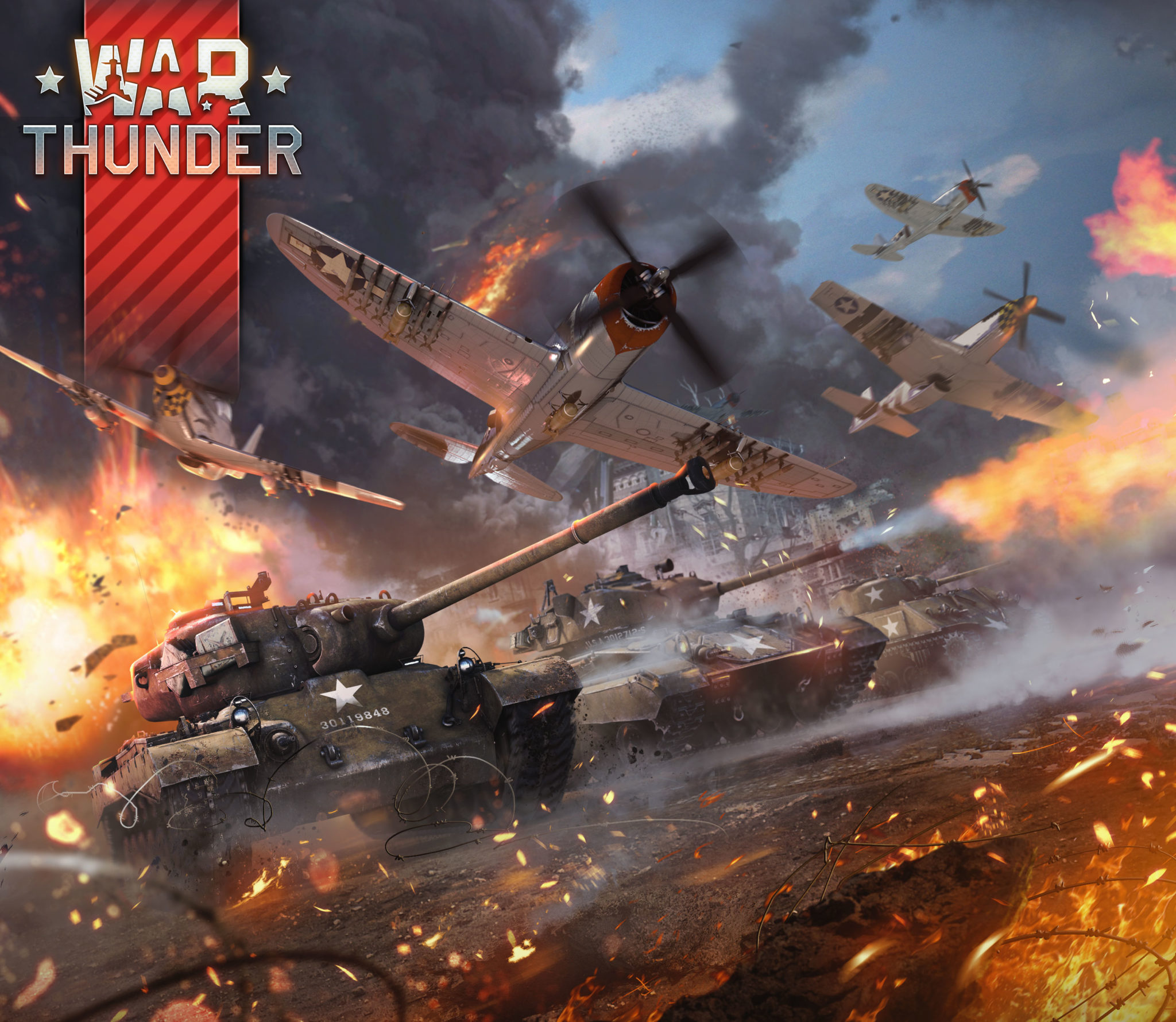 war thunder matchmaking tanks Posts of military history entirely unrelated to war thunder should be posted all ground matchmaking for tanks need to be unless you are in a tank with a.