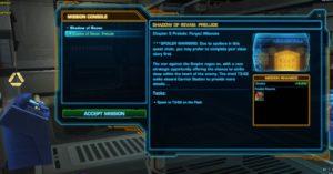 console_mission_vaisseau