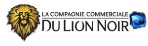 logo-CCLN