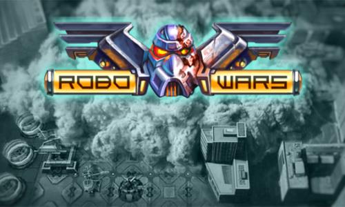 RoboWars