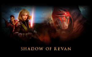 shadowofrevan-1920by1200-text