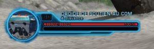 zl_solo_droid_soutien_infos