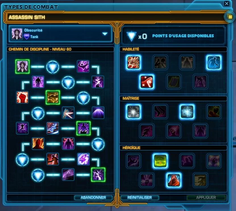 rage juggernaut 5.0 guide