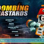 BombingBastards1