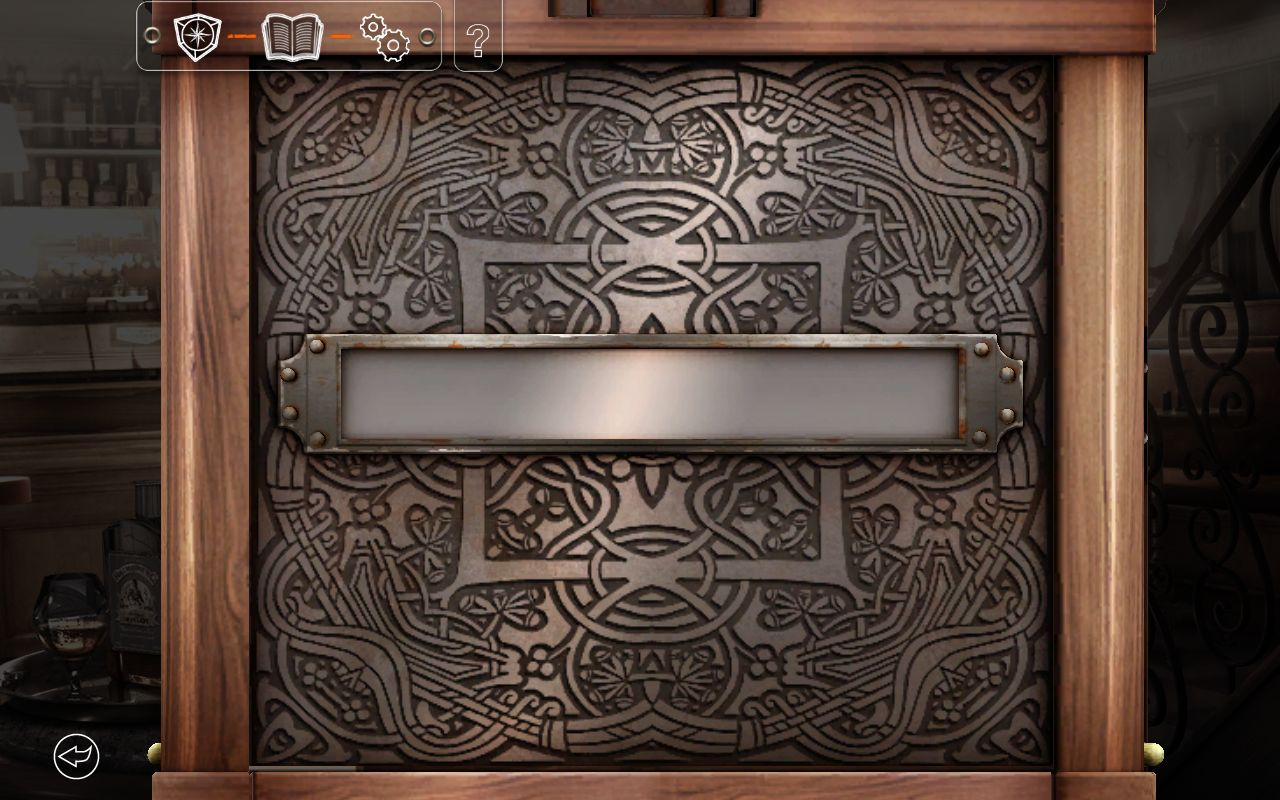 corto maltese secrets de venise aper u game guide. Black Bedroom Furniture Sets. Home Design Ideas