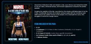 MarvelHeroes-41
