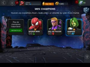 Marvel_Tournoi_champions (1)