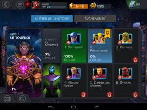 Marvel_Tournoi_champions (2)