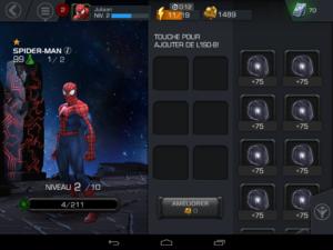 Marvel_Tournoi_champions (21)