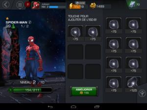 Marvel_Tournoi_champions (22)