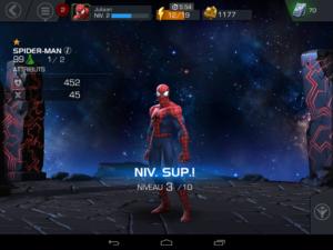 Marvel_Tournoi_champions (23)