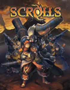 Scrolls-41