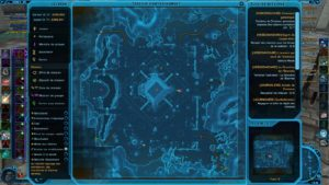 Secrets_3_0_Yavin_familier_map