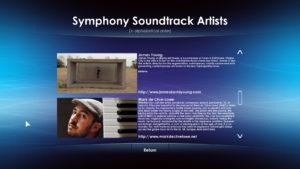 Symphony 2014-12-13 19-37-31-35