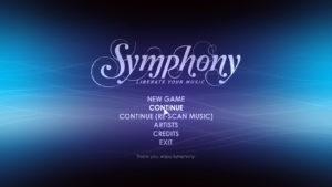 Symphony 2014-12-13 20-27-49-15